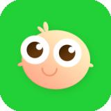 西可爱 v3.4.3 安卓版