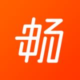 畅动 v1.0.7 安卓版