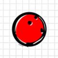 涂鸦保龄球 V2.0 安卓版