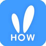 好兔视频 v1.5.7.229 安卓版