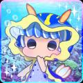 萌萌海牛之海 V1.0.6 安卓版