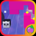 熊猫墙 V1.3 安卓版