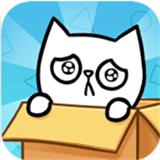 救出猫咪 v1.0.3 安卓版