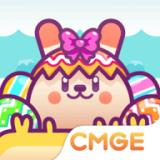 兔几蹦 v1.4.2 安卓版