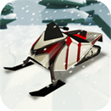滑雪板世界 v1.1 安卓版