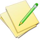 落草文章重构助手 V1.2 电脑版