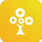 黄金树 v4.3.4 安卓版