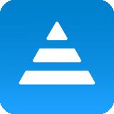 销冠经纪 v6.0.3 安卓版