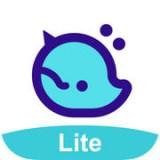 鲸鸣Lite v0.1.1.0 安卓版