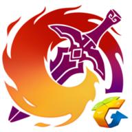 剑网3剑尖江湖 V1.0 安卓版