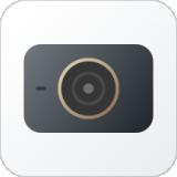 米家行车记录仪 v1.0.1 安卓版