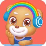 彩虹?#36866;?v1.3.0 安卓版