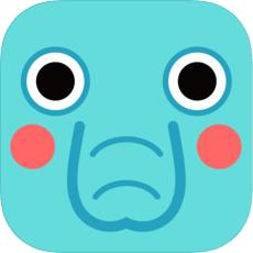 作业盒子中学学生端 V3.5.4 苹果版