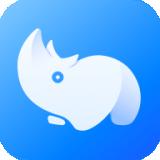 犀牛抢单 v2.1.0 安卓版