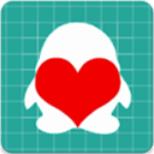 QQ微信消息秒回助手 V1.0 安卓版