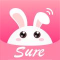 苏耳 v1.0.0 安卓版