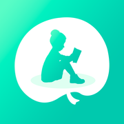 轻果 V1.3.9 安卓版