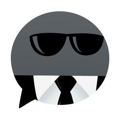 名人朋友圈 v3.5.6.1 安卓版