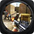 射击战争 V3.4 安卓版