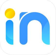 in兼职 V1.1 苹果版