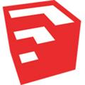 s4u Hide Line(SketchUp隐藏线插件) V3.4.0 电脑版