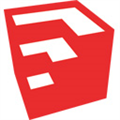 s4u Hide Line(SketchUp隱藏線插件) V3.4.0 電腦版