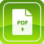 Freemore Scan to PDF(掃描轉PDF軟件) V10.8.1 電腦版