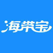 海带宝 V3.0.8 安卓版