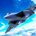 战争之翼 V3.30.5 Mac版