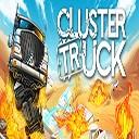 卡車跑酷Clustertruck V1.0 Mac版