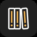 番茄免费小说 V1.0.0 安卓版