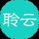 聆云心理 v3.3.1 安卓版