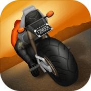 高速�T士(Highway Rider)