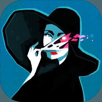 密教模拟器(Cultist Simulator) V1.0 苹果版