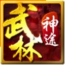 武林神途 V1.0 传奇版
