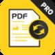 PDF文档转换器 V3 安卓版