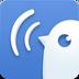 换机助手 V1.4.8 安卓版