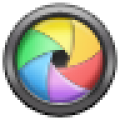 光影魔术手 V4.4.1.304 官方版