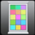 朵拉影像 V1.0.2 官方版