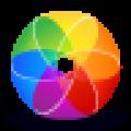 光影看圖 v1.1.1.50 官方版