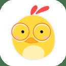 辣鸡小说 V2.7 安卓版