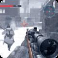 前线狙击行动战场 V1.3 安卓版
