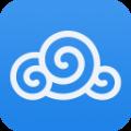 微雲SVIP版 V6.8.3 破解版