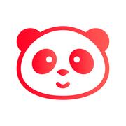 熊分享 V2.0.4 安卓版
