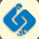 智慧宝鸡 V1.0.4 安卓版
