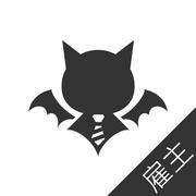 云闪蝠 V1.1.1 安卓版