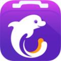 携程企业商旅 v7.0.5 安卓版