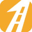 救援通 v3.0.2.0 安卓版