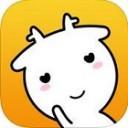 小鹿情感 v2.7.4 安卓版