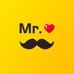 情感先生 v2.1.2 安卓版